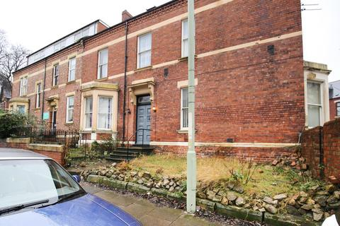 14 bedroom semi-detached house for sale - (Large HMO) Beach Road, South Shields, NE33