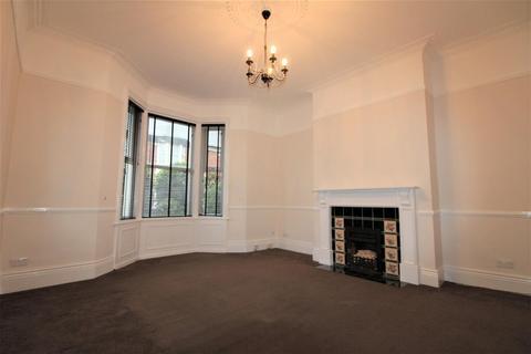 2 bedroom flat to rent - Trevor Terrace, North Shields