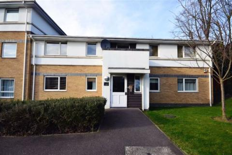 2 bedroom flat to rent - Firmans Court, Walthamstow, E17