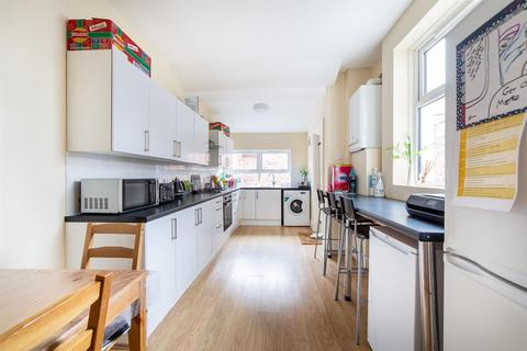 4 bedroom terraced house to rent - £69pppw - Cardigan Terrace, Heaton, Newcastle Upon Tyne