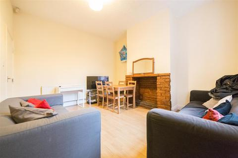 4 bedroom terraced house to rent - £75pppw - Cardigan Terrace, Heaton, Newcastle Upon Tyne