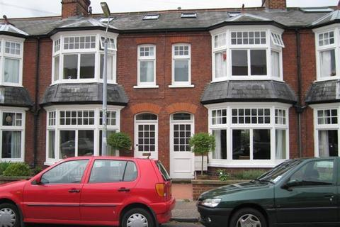 6 bedroom detached house to rent - Owlstone Road, Newnham