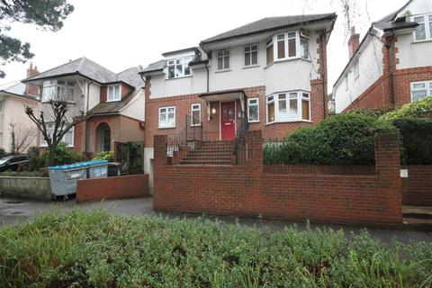 2 bedroom flat to rent - 15 Harewood Avenue, Boscombe East, Bournemouth