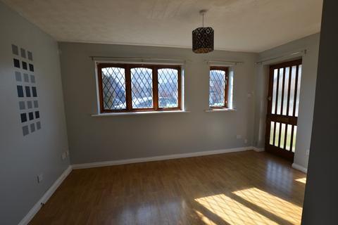 1 bedroom terraced house to rent - Penrith Grove, Peterborough, PE4