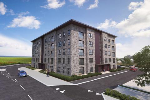 3 bedroom flat for sale - Sandpiper Drive, Leith, Edinburgh, EH6