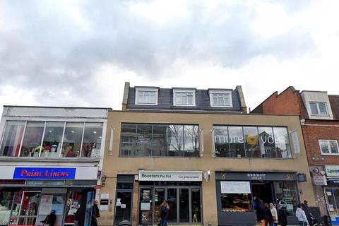1 bedroom flat to rent - High Road, Turnpike Lane, London
