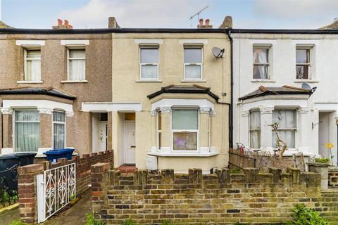 3 bedroom terraced house for sale - Lothair Road, Ealing, London