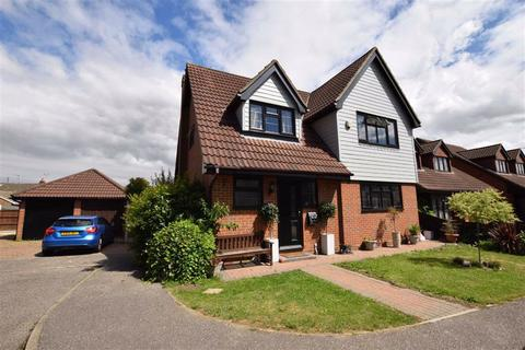 Search 4 Bed Houses To Rent In Wickford Onthemarket