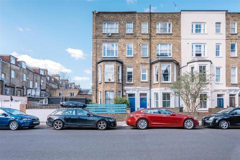 1 bedroom flat to rent - Perth Road, Finsbury Park