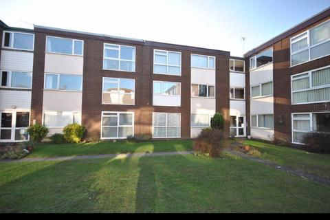 2 bedroom apartment to rent - Fleet Street, LYTHAM ST ANNES, FY8