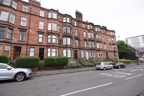 2 bedroom flat to rent - 211 Crow Road, Glasgow G11 7PY