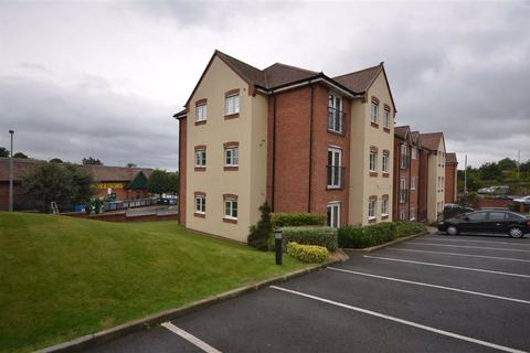 2 bedroom flat for sale - Millstone Court, Stone