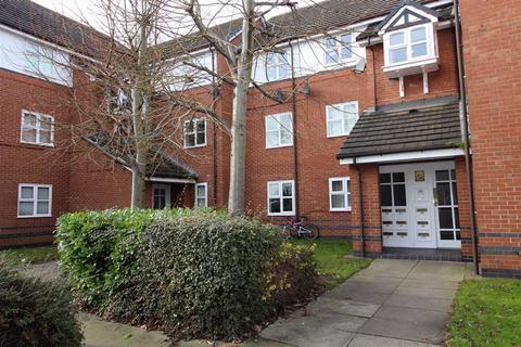 2 bedroom flat for sale - Kingsway Court, Liverpool