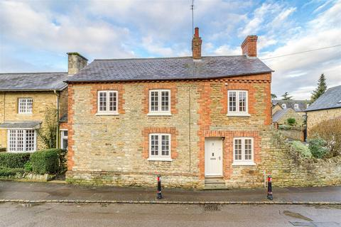 4 bedroom cottage for sale - High Street, Collingtree, Northampton