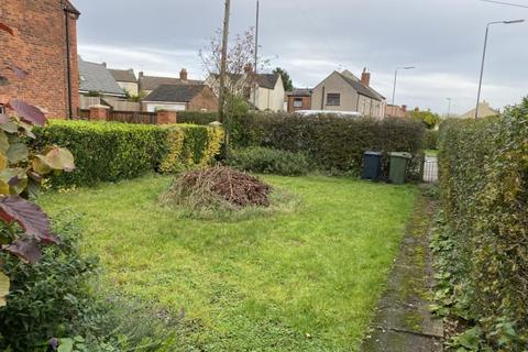 Land for sale - Derby Road, Ripley