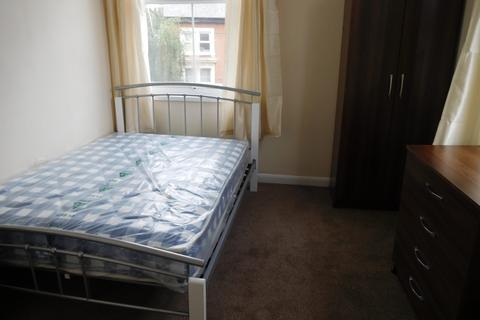 2 bedroom property to rent - Arundel Street, Lenton, Nottingham