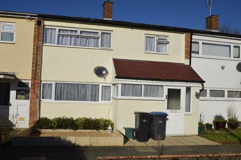 3 bedroom terraced house for sale - The Fortunes, Harlow, Essex, CM18