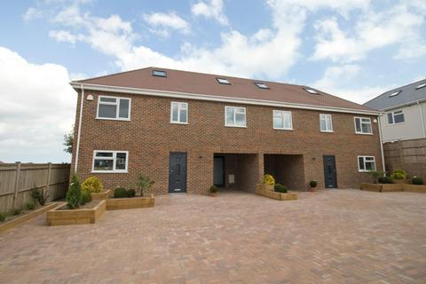 5 bedroom semi-detached house for sale - Beau Lane, The Droveway, St. Margarets Bay, Dover