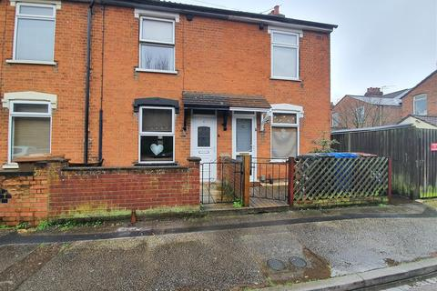2 bedroom terraced house for sale - Thompson Road, Ipswich