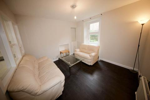 1 bedroom flat - Perth Road, Dundee,