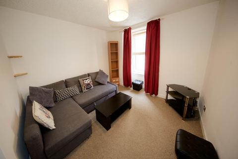 1 bedroom flat to rent - Princes Street , Dundee,