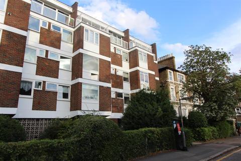 1 bedroom apartment to rent - Stuart Crescent, Wood Green, N22