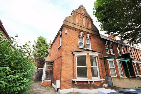 2 bedroom maisonette to rent - Pretoria Avenue, Walthamstow