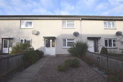 2 bedroom terraced house for sale - Glenshiel Place, Inverness