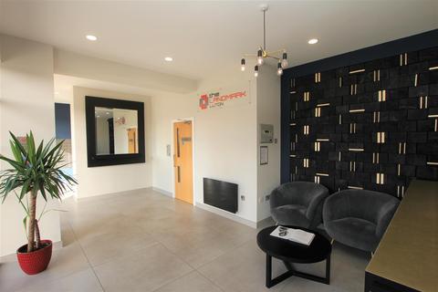 1 bedroom apartment to rent - Flowers Way, Luton