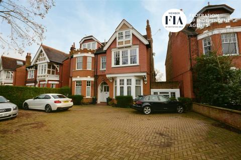 1 bedroom flat to rent - Marchwood Crescent, Ealing