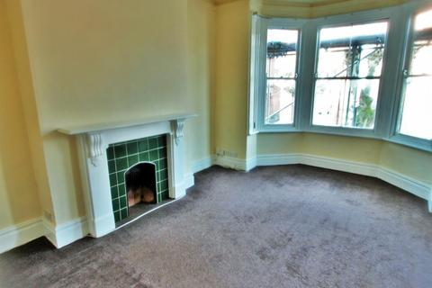 2 bedroom flat to rent - St. James Road, Leicester