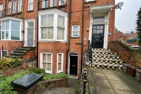 1 bedroom flat for sale - Semilong Road, Semilong, Northampton, NN2