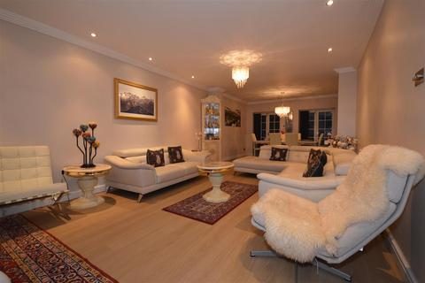 4 bedroom detached house for sale - Fairlands Park, Coventry