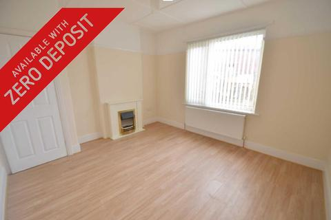 2 bedroom flat to rent - Charnwood Gardens, Low Fell