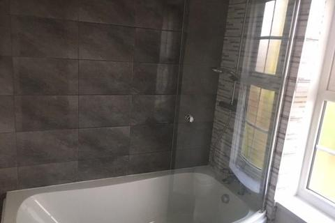 3 bedroom semi-detached house to rent - Bowes Farm Cottages, Lambton Park, Chester Le Street
