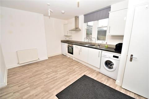 1 bedroom apartment to rent - High Town Road, Luton