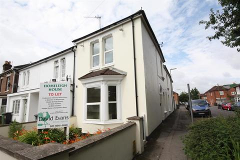 1 bedroom in a house share to rent - Southampton Road, Eastleigh