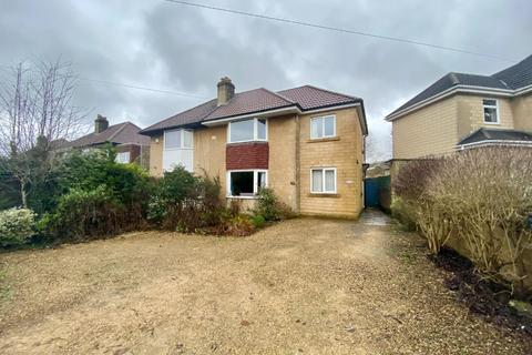 4 bedroom private hall to rent - Wellsway