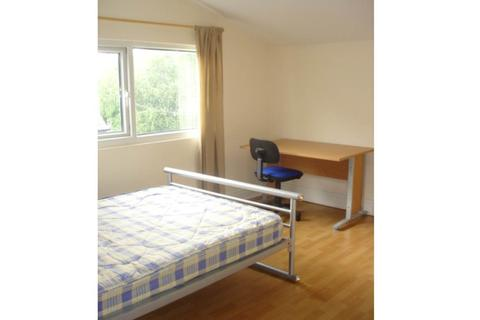 2 bedroom flat to rent - Connaught Road, Roath,