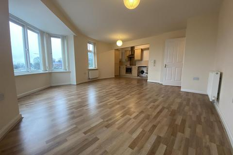 2 bedroom apartment to rent - Monument Court, Nevilles Cross, Durham