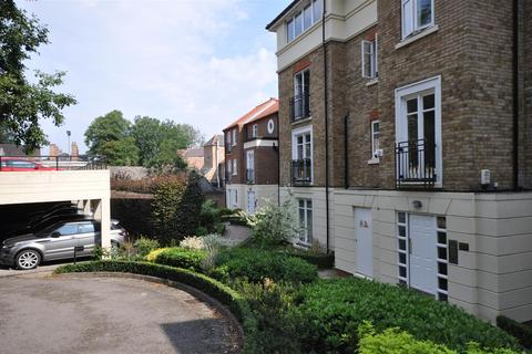 2 bedroom apartment for sale - Lady Anne Court, Bishophill, York, YO1 6DT