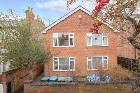 2 bedroom maisonette for sale - Julian Road, West Bridgford, Nottingham