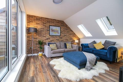2 bedroom apartment for sale - Bell Street, North Shields