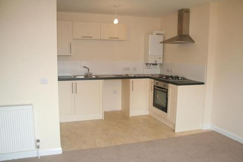 1 bedroom flat to rent - Larchwood Crescent, Lincoln