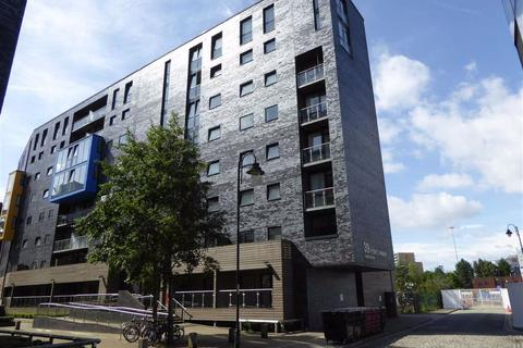 1 bedroom apartment to rent - Whitworth, 39 Potato Wharf, Castlefield