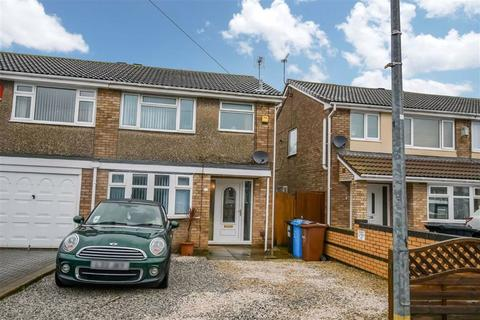 3 bedroom semi-detached house for sale - Weardale, Hull, HU7