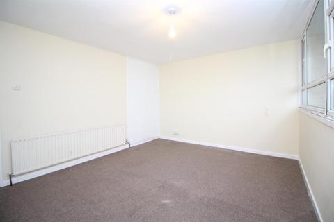 2 bedroom flat - Exeter Road, Enfield