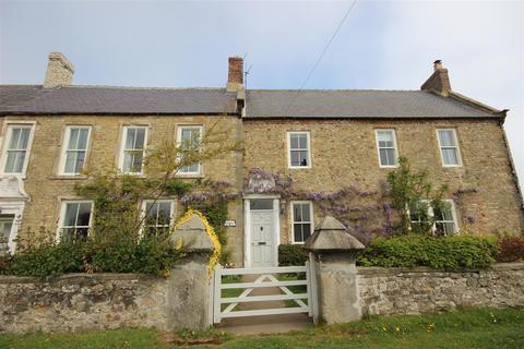 5 bedroom semi-detached house for sale - Trimdon Hall Farm