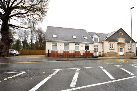 3 bedroom apartment to rent - Clydach Road, Morriston, Swansea