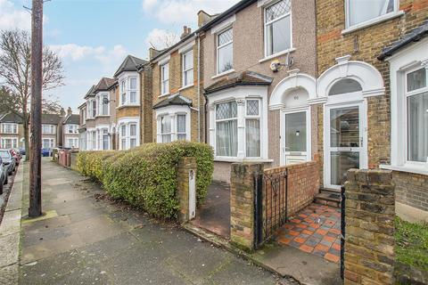 2 bedroom terraced house for sale - Rotherfield Road, Enfield